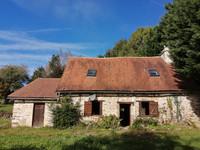 maison à vendre à Saint-Priest-les-Fougères, Dordogne, Aquitaine, avec Leggett Immobilier