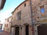 latest addition in Cruzy Hérault