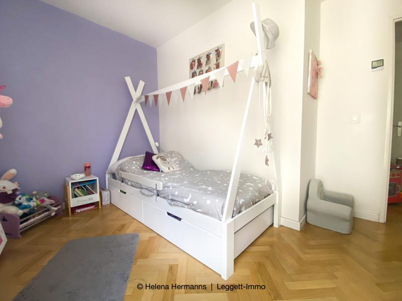 Appartement à vendre à Thiais, Val-de-Marne - 435 000 € - photo 9