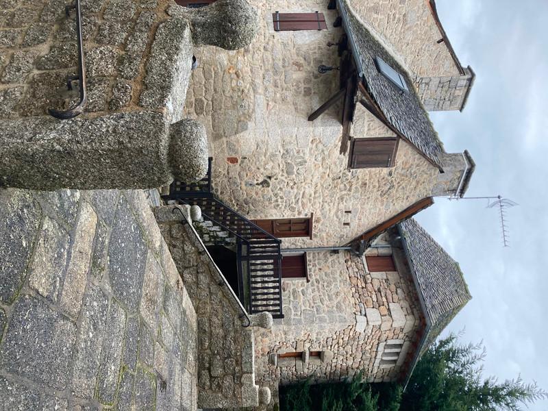 Maison à vendre à Sénergues, Aveyron - 66 600 € - photo 2