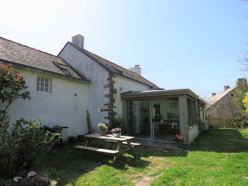 French property for sale in Saint-Lyphard, Loire-Atlantique - €315,000 - photo 3