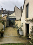 French property, houses and homes for sale inBellêmeOrne Normandy