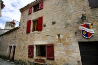 maison à vendre à Larressingle, Gers, Midi_Pyrenees, avec Leggett Immobilier