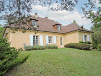 French property, houses and homes for sale inTrélissacDordogne Aquitaine