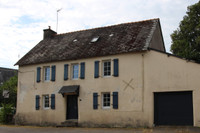 French property, houses and homes for sale inBon Repos sur BlavetCôtes-d'Armor Brittany