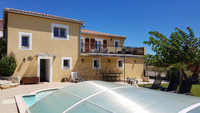 French property, houses and homes for sale inSaint-André-de-RoquelongueAude Languedoc_Roussillon