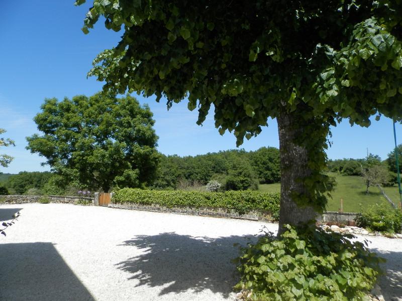 French property for sale in Sainte-Orse, Dordogne - €339,200 - photo 4