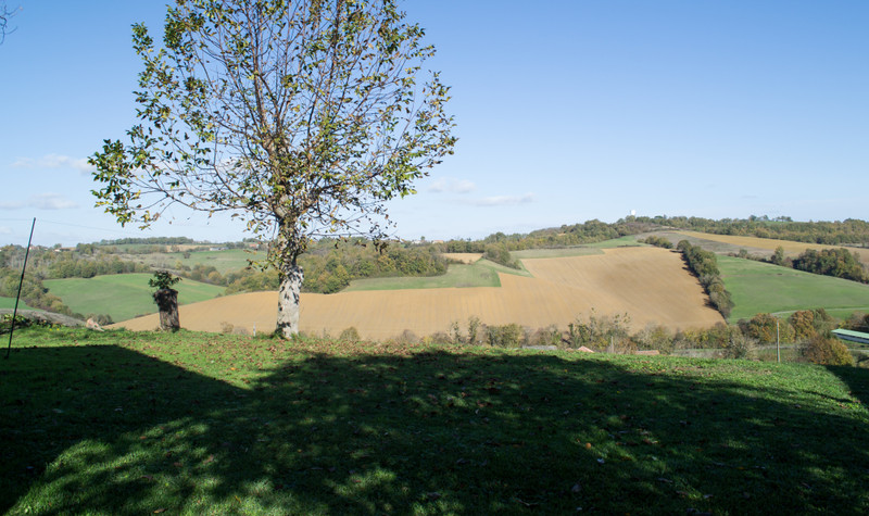 French property for sale in Marciac, Gers - €388,000 - photo 9