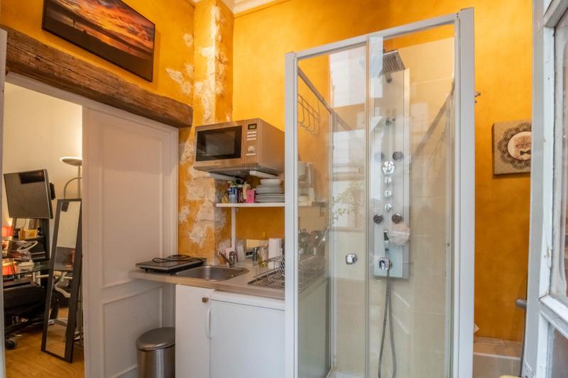 Appartement à vendre à Paris 6e Arrondissement, Paris - 550 000 € - photo 7