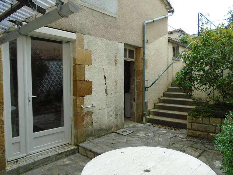 French property for sale in Availles-Limouzine, Vienne - €110,000 - photo 2