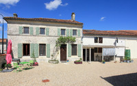 French property, houses and homes for sale inLes ÉdutsCharente-Maritime Poitou_Charentes