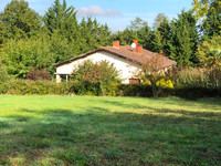 French property, houses and homes for sale inL'Isle-en-DodonHaute_Garonne Midi_Pyrenees