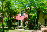 French property, houses and homes for sale in Graveson Bouches-du-Rhône Provence_Cote_d_Azur