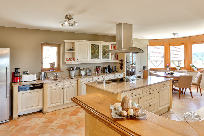 French property for sale in Tamniès, Dordogne - €2,950,000 - photo 6