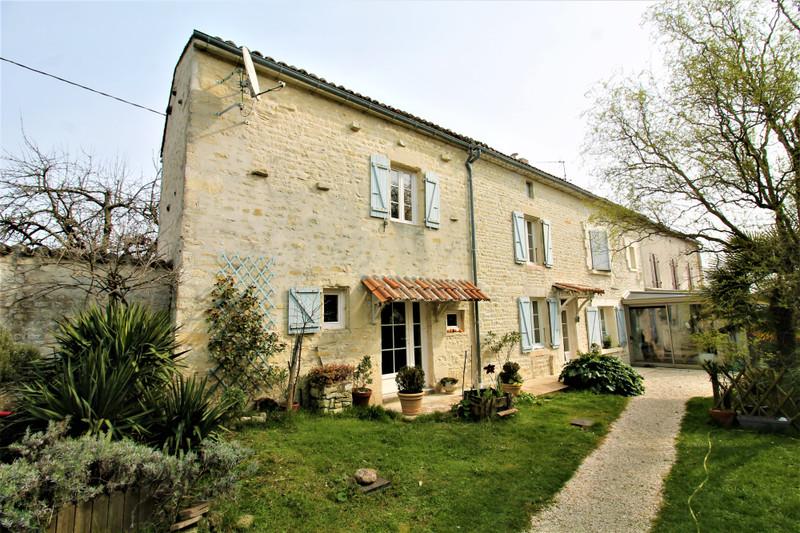 Maison à vendre à Xambes(16330) - Charente