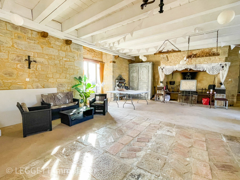 French property for sale in Gourdon, Lot - €750,000 - photo 9