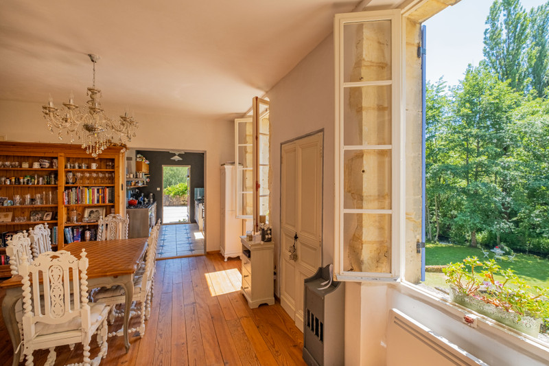 French property for sale in Le Bugue, Dordogne - €599,000 - photo 6