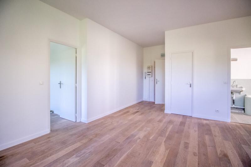 Appartement à vendre à Paris 11e Arrondissement, Paris - 749 000 € - photo 6