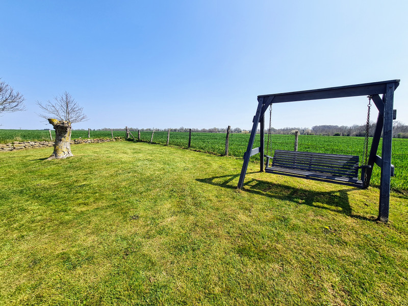 French property for sale in Soucé, Mayenne - €195,000 - photo 10