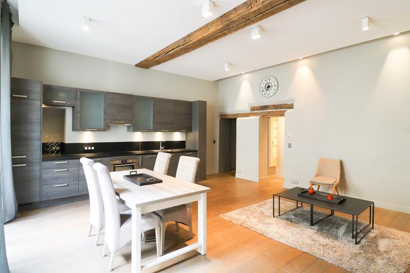 Appartement à vendre à Paris 4e Arrondissement, Paris - 999 000 € - photo 4