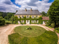 French property, houses and homes for sale inSaint-SauveurDordogne Aquitaine
