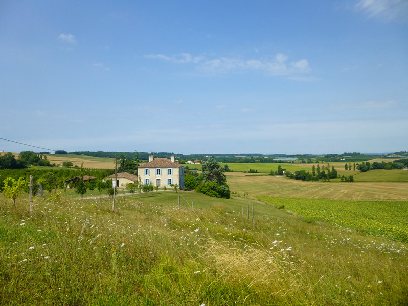 French property for sale in Duras, Lot et Garonne - €595,000 - photo 10