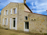 French property, houses and homes for sale inLe DouhetCharente-Maritime Poitou_Charentes