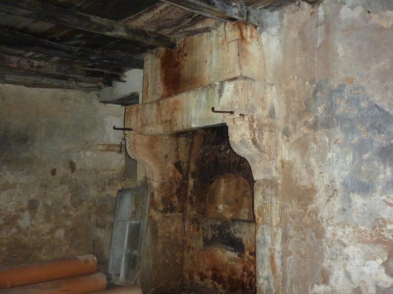 French property for sale in La Rochebeaucourt-et-Argentine, Dordogne - €25,000 - photo 4