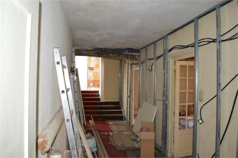Maison à vendre à Melle, Deux-Sèvres - 152 600 € - photo 8