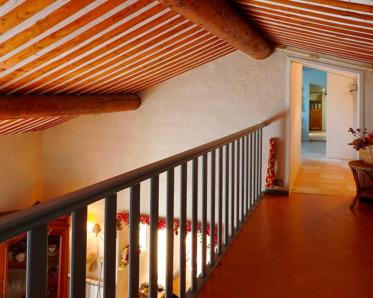 Maison à vendre à Rustrel, Vaucluse - 420 000 € - photo 7