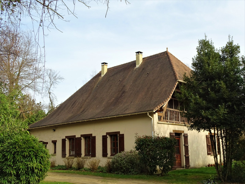 French property for sale in Lanouaille, Dordogne - €424,000 - photo 5