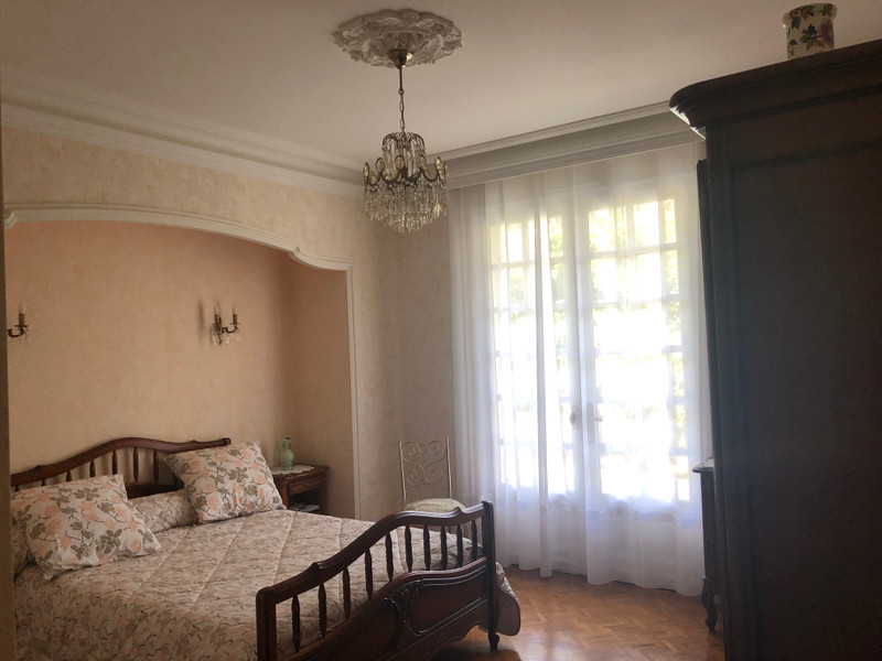 French property for sale in Agen, Lot-et-Garonne - €475,000 - photo 7