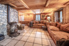French real estate, houses and homes for sale in Seytroux, Morzine, Portes du Soleil