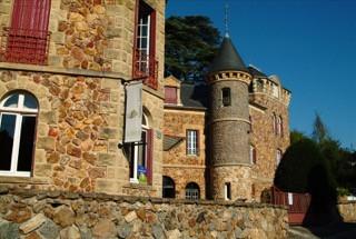 French property for sale in Saint-Honoré-les-Bains, Nièvre - €549,000 - photo 4