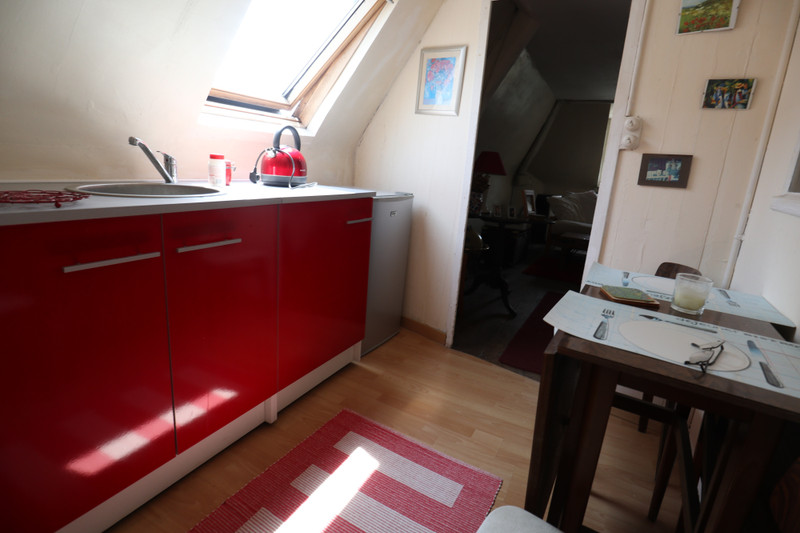 French property for sale in Passais Villages, Orne - €175,000 - photo 3