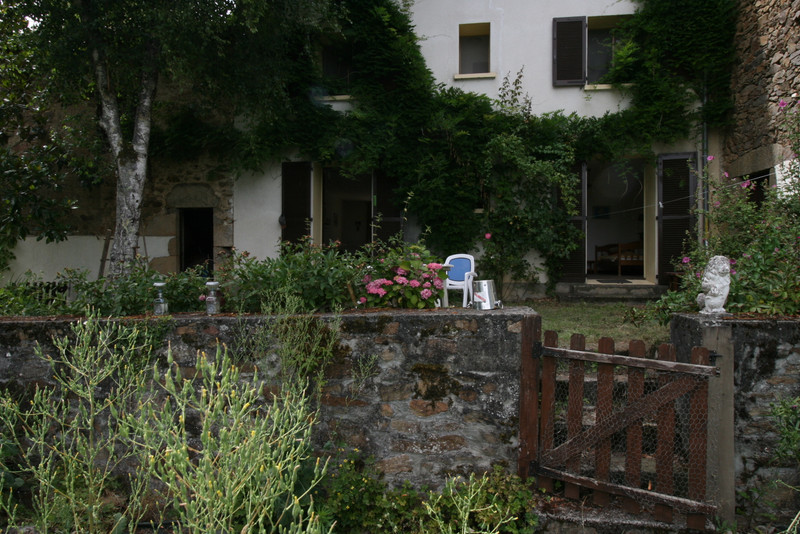 French property for sale in Saint-Yrieix-sous-Aixe, Haute-Vienne - €109,000 - photo 4