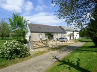 French property, houses and homes for sale inLa Ferté MacéOrne Normandy