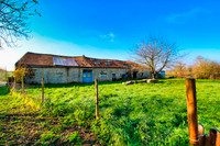 French property, houses and homes for sale inAubignéDeux-Sèvres Poitou_Charentes