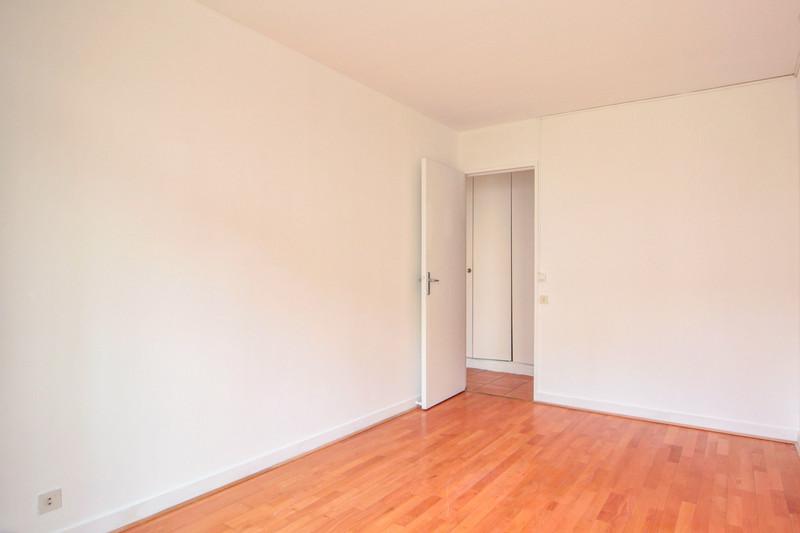 Appartement à vendre à Paris 11e Arrondissement, Paris - 895 000 € - photo 9