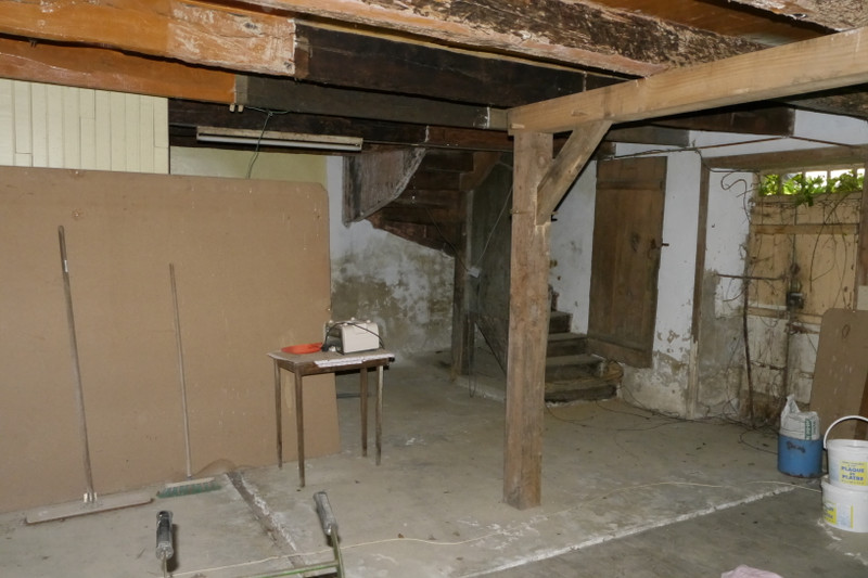 French property for sale in Langourla, Cotes d Armor - €31,000 - photo 5