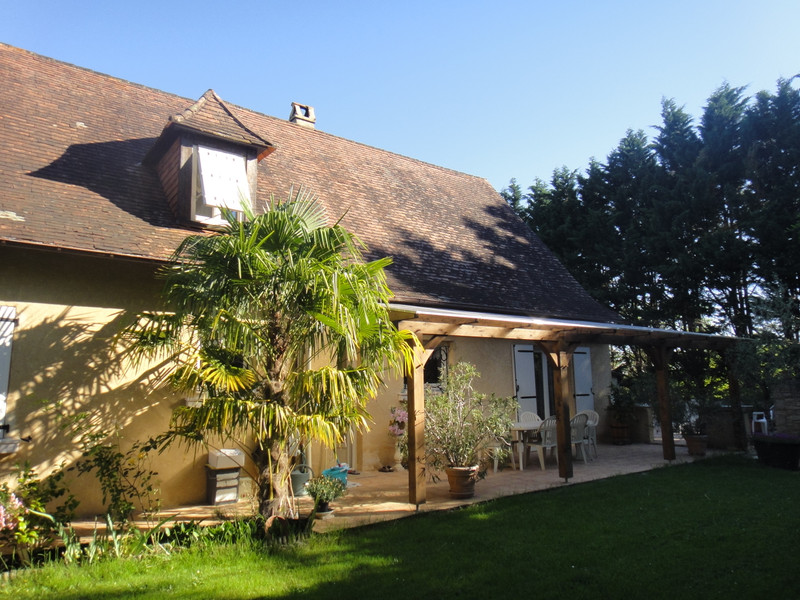 French property for sale in Belvès, Dordogne - €572,400 - photo 5
