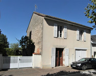 French property, houses and homes for sale inNouicHaute-Vienne Limousin