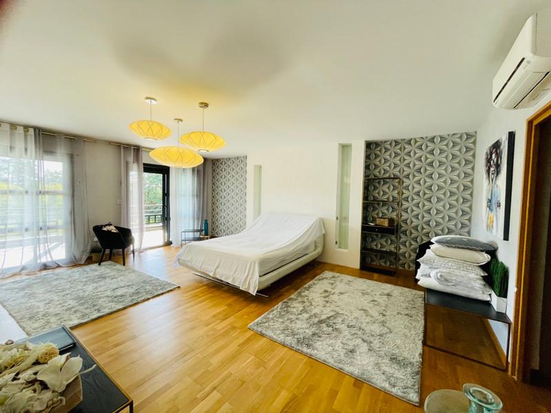 French property for sale in Agen, Lot-et-Garonne - €630,000 - photo 4