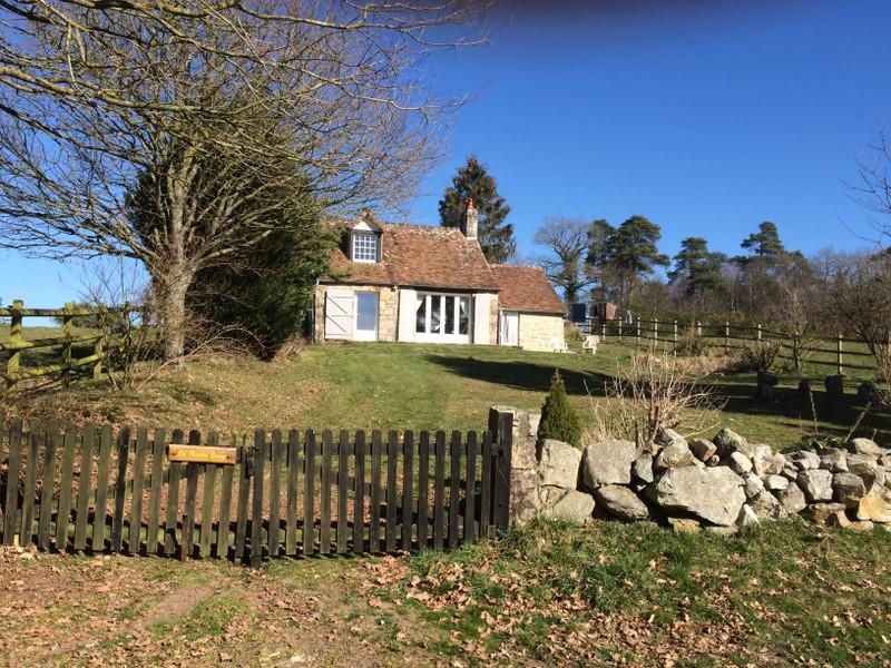 Maison à vendre à Domfront en Poiraie(61700) - Orne