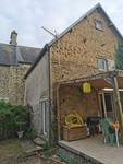 maison à vendre à Landelles-et-Coupigny, Calvados, Basse_Normandie, avec Leggett Immobilier