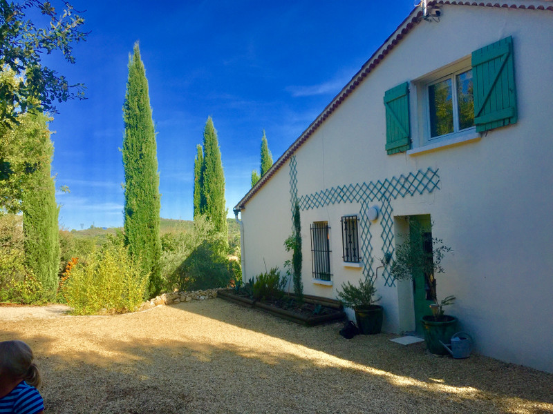 French property for sale in Pierrevert, Alpes-de-Hautes-Provence - €699,600 - photo 3