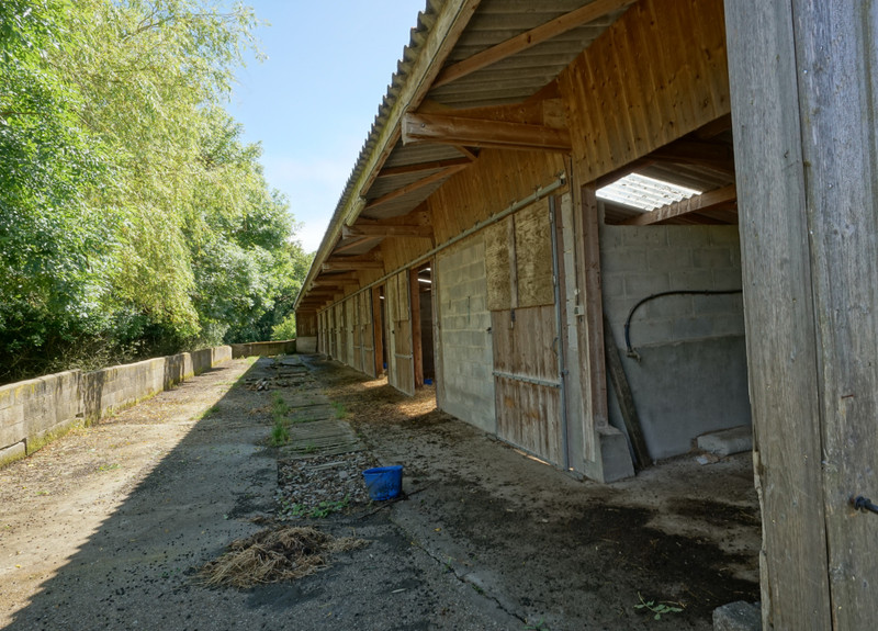French property for sale in Corlay, Côtes-d'Armor - €279,900 - photo 10