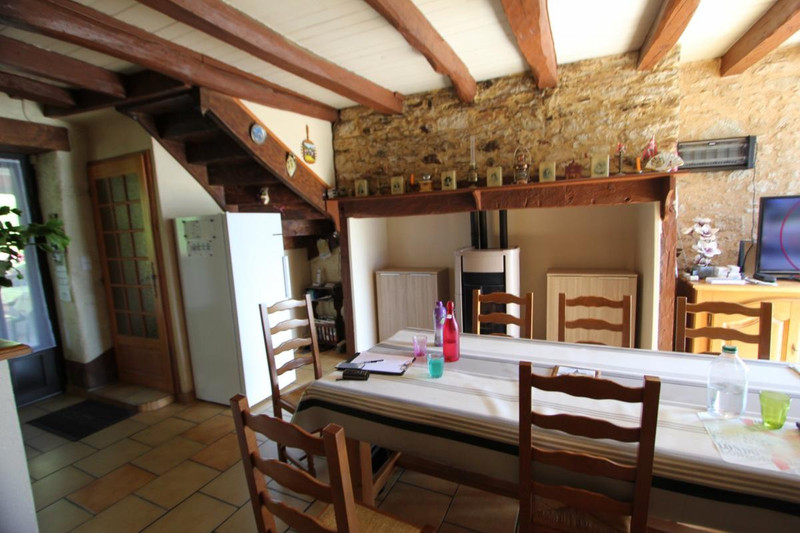 French property for sale in Villefranche-du-Périgord, Dordogne - €193,000 - photo 5
