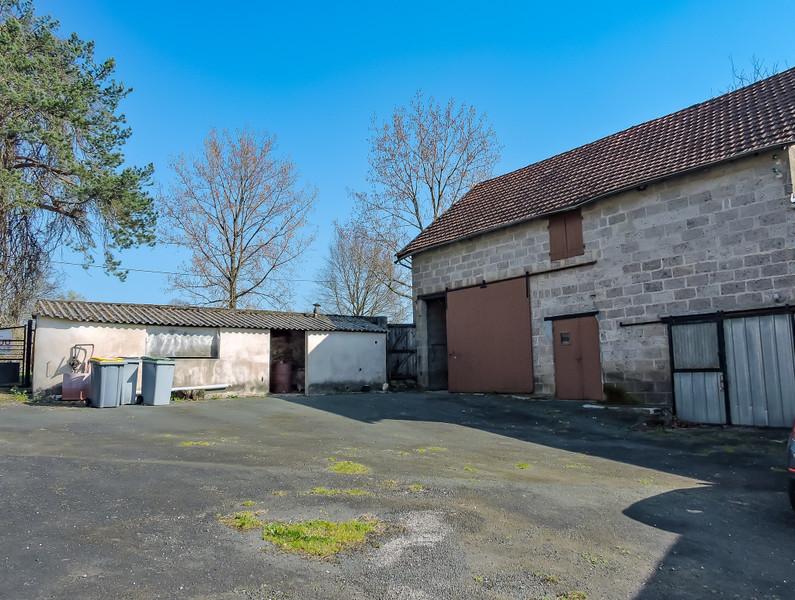 French property for sale in Peyrignac, Dordogne - €310,000 - photo 10