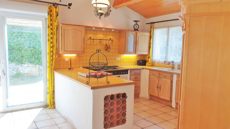 French property for sale in Saint-Chinian, Hérault - €349,000 - photo 9